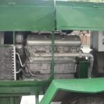 АДП-100 100 кВт 380В двигатель ЯМЗ - Generatorbu.Ru - 4