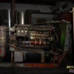Бу генератор 100 кВт - Generatorbu.Ru 1
