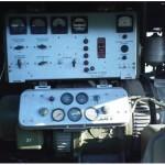 Б у генератор 10 кВт 230В - Generatorbu.Ru 2
