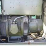 Б у генератор 10 кВт 230В - Generatorbu.Ru 4