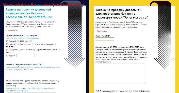 vipishi.ru - интернет-магазин подписки на газеты и журналы ...