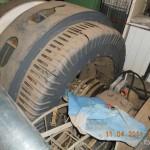 630 кВт 790 кВа - Дизель генератор ДГ-66 - Generatorbu.Ru 1