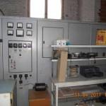 630 кВт 790 кВа - Дизель генератор ДГ-66 - Generatorbu.Ru 11