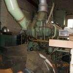 630 кВт 790 кВа - Дизель генератор ДГ-66 - Generatorbu.Ru 13