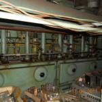 630 кВт 790 кВа - Дизель генератор ДГ-66 - Generatorbu.Ru 16