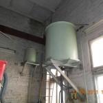 630 кВт 790 кВа - Дизель генератор ДГ-66 - Generatorbu.Ru 17