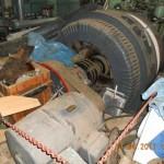630 кВт 790 кВа - Дизель генератор ДГ-66 - Generatorbu.Ru 3