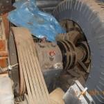 630 кВт 790 кВа - Дизель генератор ДГ-66 - Generatorbu.Ru 4