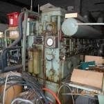 630 кВт 790 кВа - Дизель генератор ДГ-66 - Generatorbu.Ru 7