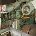630 кВт 790 кВа - Дизель генератор ДГ-66 - Generatorbu.Ru 8