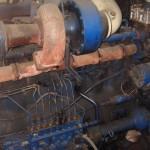 Import generator bu - Generatorbu.Ru - 15