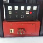 Электростанция бу CUMMINS 350 кВа 280 кВт - Generatorbu.Ru 5
