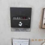 Электростанция бу GESAN дизель Volvo 104 кВт - Generatorbu.Ru 10