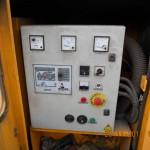 Электростанция бу GESAN дизель Volvo 104 кВт - Generatorbu.Ru 9