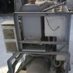 АД-30 30 кВт Красноярск двигатель Д65 - Generatorbu.Ru 2