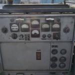 АД-30 30 кВт Красноярск двигатель Д65 - Generatorbu.Ru 3