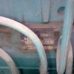 АД-30 30 кВт Красноярск двигатель Д65 - Generatorbu.Ru 4