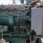 АД-30 30 кВт Красноярск двигатель Д65 - Generatorbu.Ru 5