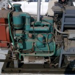 АД-30 30 кВт Красноярск двигатель Д65 - Generatorbu.Ru 8