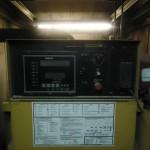 Электростанция бу Caterpillar 480 кВт - Generatorbu.Ru 4