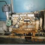 Дизель-генератор ДГ-75 М2 дизель 6ЧН12-14 - 200 тр - в Generatorbu.Ru 2