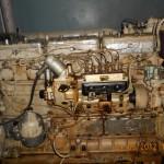 Дизель-генератор ДГ-75 М2 дизель 6ЧН12-14 - 200 тр - в Generatorbu.Ru 7