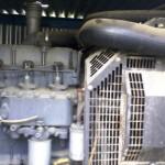 100 кВт дизель Deutz контейнер - Generatorbu.Ru  4 мини