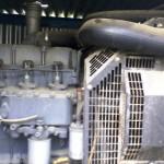 100 кВт дизель Deutz контейнер - Generatorbu.Ru  4