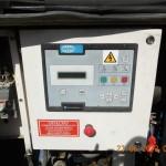 Импортные бу дизель генераторы - Generatorbu.Ru - 12