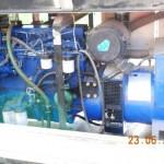 Импортные бу дизель генераторы - Generatorbu.Ru - 14