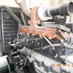 Импортные бу дизель генераторы - Generatorbu.Ru - 17