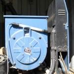Импортные бу дизель генераторы - Generatorbu.Ru - 18