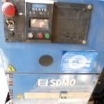 Импортные бу дизель генераторы - Generatorbu.Ru - 19