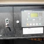 Импортные бу дизель генераторы - Generatorbu.Ru - 4