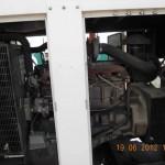 Импортные бу дизель генераторы - Generatorbu.Ru - 5