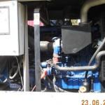 Импортные бу дизель генераторы - Generatorbu.Ru - 7