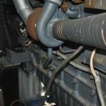 Дизель генератор бу в контейнере 100 кВт Deutz - Generatorbu.Ru - 1
