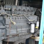 Дизель генератор бу в контейнере 100 кВт Deutz - Generatorbu.Ru - 3