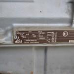 Дизель генератор бу в контейнере 100 кВт Deutz - Generatorbu.Ru - 4