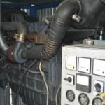 Дизель генератор бу в контейнере 100 кВт Deutz - Generatorbu.Ru - 621