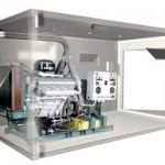 wpid-Контейнер-315-кВт-3.jpg
