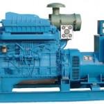 купить дизель генератор в Москве