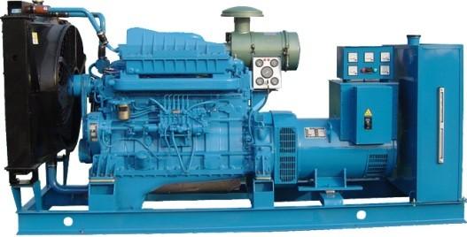 wpid-200-кВт-генераторбу.ру.jpg