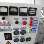 Дизель генератор 100 кВт с ЯАЗ-238 в контейнере - Генераторбу.Ру