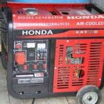 wpid-Электростанция-Honda-EXT-12D-Generatorbu.Ru_.jpg