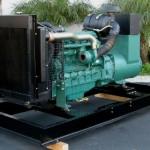 wpid-3volvo-diesel-generator-125-fl45-1024.jpg