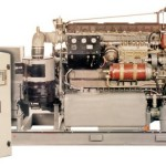 wpid-generator.jpg
