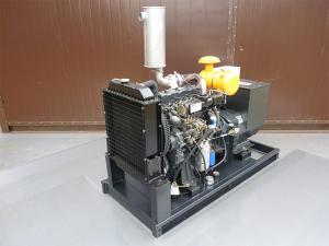 ad-50-t400-2r