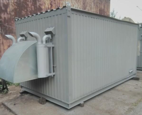100_kvt_yamz_238_generatorbu-ru_1